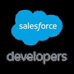Salesforce D.
