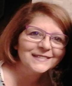 Dalila B.