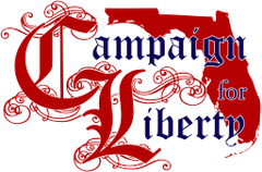 Campaign for Liberty F.