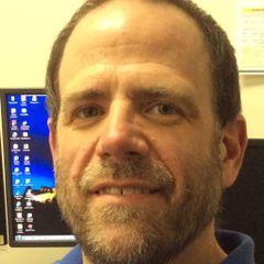 Geoffrey L.