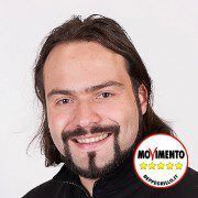 Fabio Massimo C.