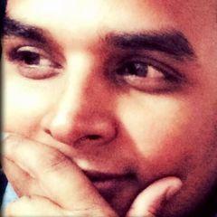 Nishant K.