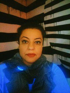 Mona F.