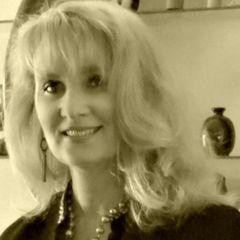 Lisa Hallett T.