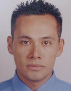 Sergio J.