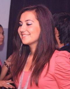 Alina O.