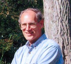 Roger J.