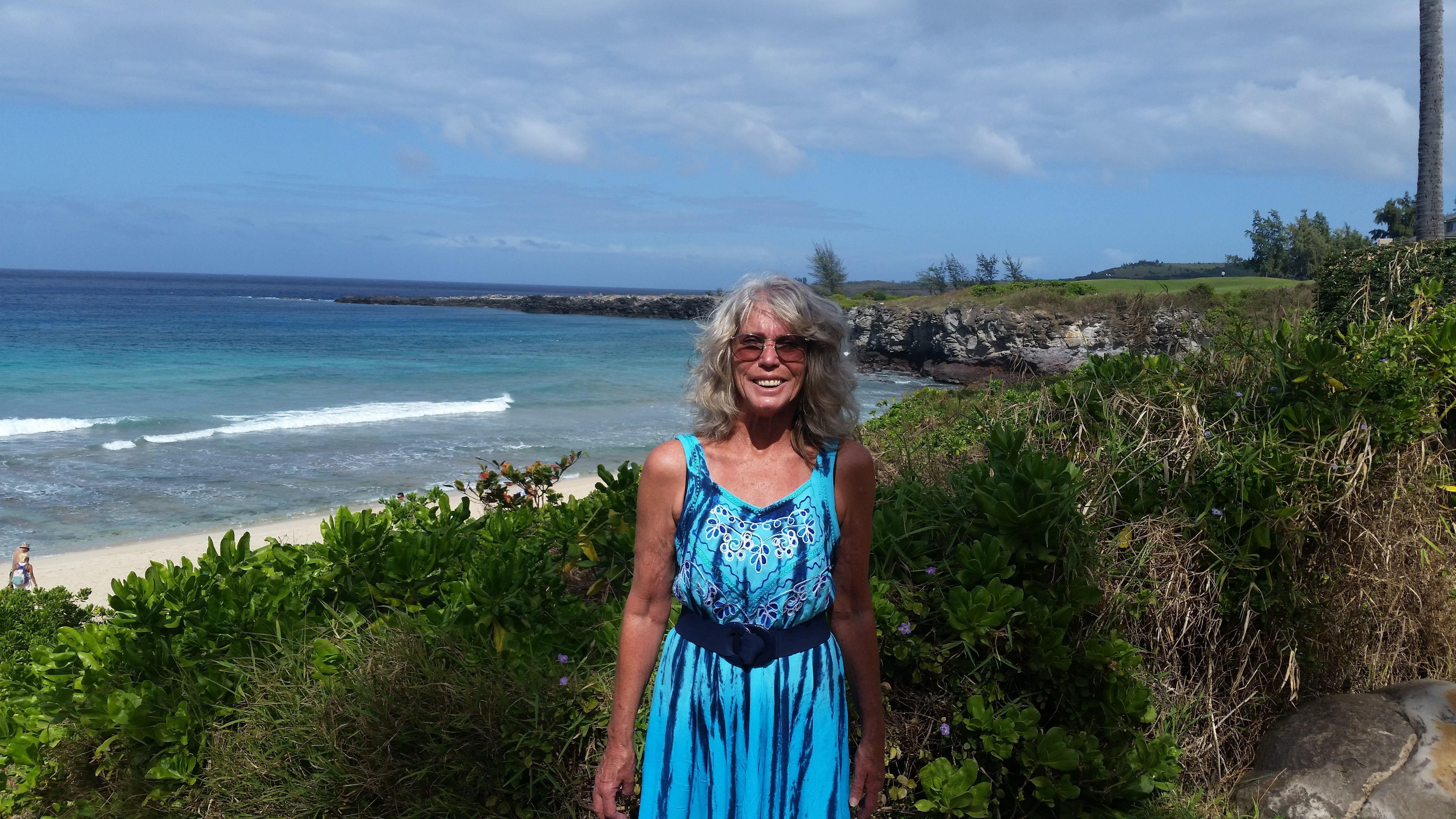 Maui dating