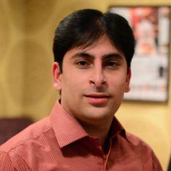 Ram Chand P.