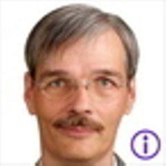 Bernd N.