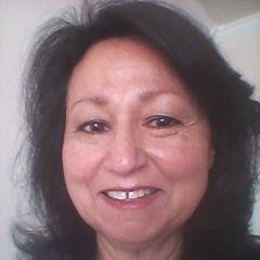 Yvonne E.