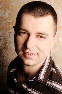 Adrian R