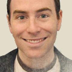 Aaron U.
