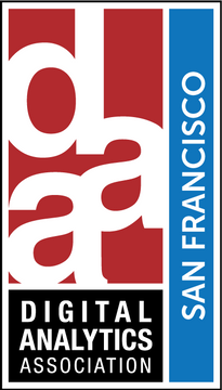 Digital Analytics A.