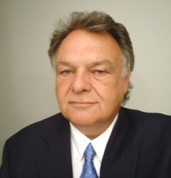 Ralf G. B.