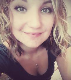Allycia G.