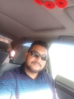 Tanveeruddin Shaik M.