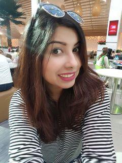 Amna N.