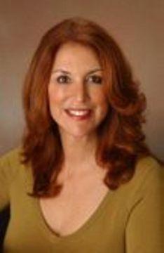 Michelle T.