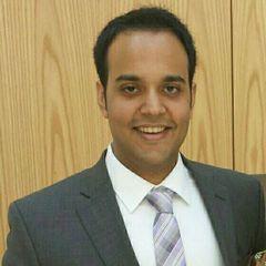 Hussain J.