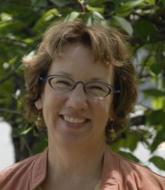 Gail E