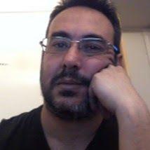 Alexandros K.