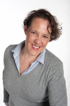 Pauline Moser H.