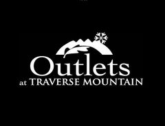 Outlets at Traverse M.