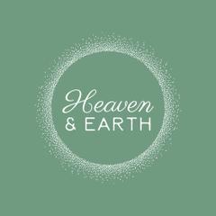 Heaven & Earth L.