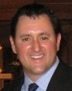 David J. M.
