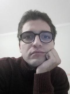 André Gomez S.