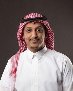 Khaled AlOsaimi