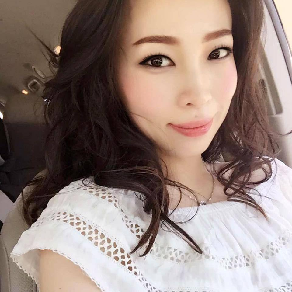 south bay single parent personals Show photo personals  mossel bay  becoming a member of loveawakecom you get a real chance to meet attractive african guys seeking for single females from south.