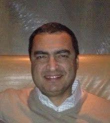 Mostafa N.