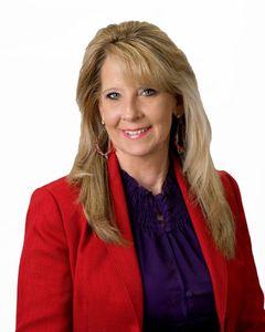 Yvette S.