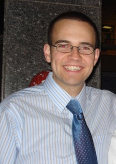 Thomas M.