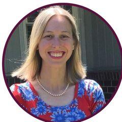 Amanda Maguire T.