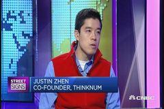 Justin Z.