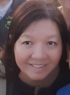 JanetteL