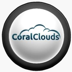 CoralClouds UK L.