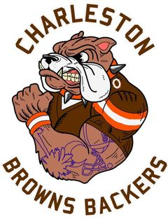 Charleston Browns B.