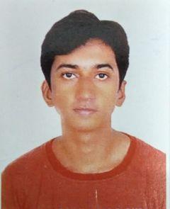 Bhavya M
