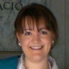 Aline N.