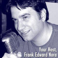 Frank Edward N.