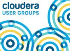 Cloudera User G.