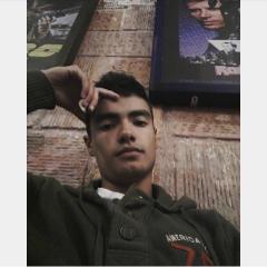 Cristian G.