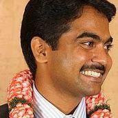 Prakash R.