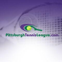 Tennis Meetup Admin (.