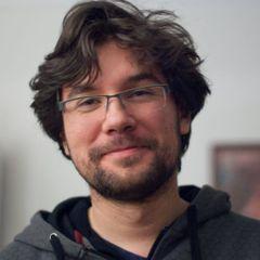 Pierre A.