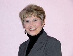 Patti C.